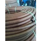 厂家直销悦龙牌Q/LXS014耐热橡胶软管(三元乙丙橡胶管)