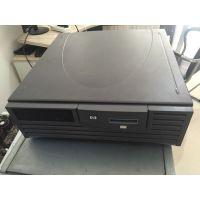 惠普HP B2600 整机PA8600 500mh 2U机架式