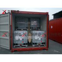 500*1000尺寸齐全可定制集装箱填充气袋