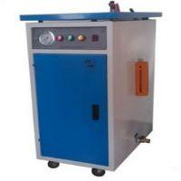 黑河免检蒸汽设备蒸气锅炉 小型蒸包子锅炉原装现货