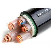 天津小猫电缆北京销售处 厂家供应小猫电力电缆 控制电缆 防火电缆