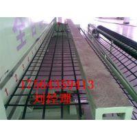 河南省长葛市市政道路工程专用抗裂加筋钢塑土工格栅,厂家直发工地