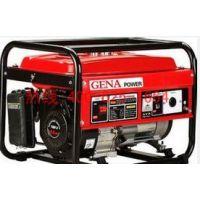 汽油发电机家用小型微型汽油机 3KW汽油发电机家用小型微型汽油机低价促销