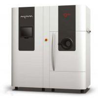 瑞典 Arcam 金属3D打印机 Arcam Q20 3D打印机