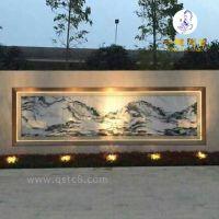 景德镇七件套瓷板瓷片价格 工艺图片 七件套瓷板瓷片多少钱 怎么选