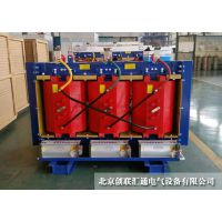 scb11箱式变压器-买变压器,就找北京创联汇通