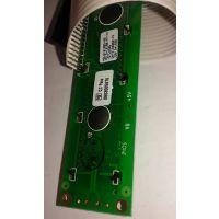 15460876英格索兰控制器电路板