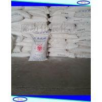 供应沧州纯碱供货厂商电话/工业级轻质碱面碳酸钠无杂质现货量大