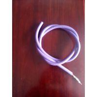 西门子通讯电缆6XV1830-OEH1O原装正品