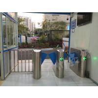 建筑项目实行劳务实名制 LED联动屏 工地远程监控管理 安装厂家