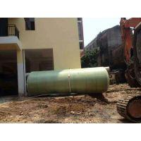 桂林污水处理设备厂家