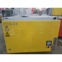 RSD-D-4A静电离子低压直排油烟净化器可根据客户要求定做加工