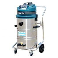 重庆工业吸尘器是有哪些关键零件 GS-3078P吸尘器