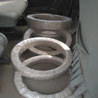 ND钢电焊条ND耐磨焊条ND堆焊电焊条