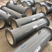 河北耐高压供应磨煤机粉管弯头耐腐蚀技术指导
