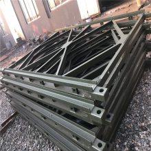 321贝雷片 撑架螺栓 斜撑螺栓组 九州厂家销售