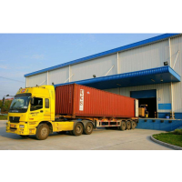 广州距离墨尔本多远呢?从广州运输货物到墨尔本要多久啊?