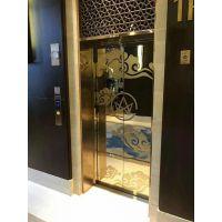 专业电梯厅门改包、深圳电梯厅门改包、汕头电梯厅门改包