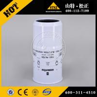 PC200-8滤芯柴滤机滤液压滤20Y-62-51691小松原厂配件保证