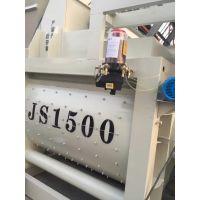优质郑州js1500搅拌机自动黄油泵 电动油脂润滑泵厂家直销