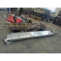 北京同兴伟业生产不锈钢加工、钣金焊接、架子加工、柜子加工