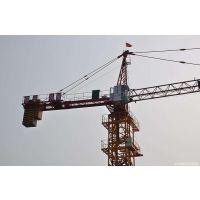南京哪里有塔吊公司 南京众星塔吊公司厂家塔吊、塔式起重机、升降机 - 溧阳市胜大机械有限公司