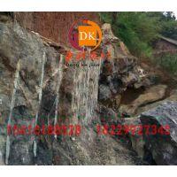 仙桃岩石膨胀剂单价,无声碎石剂热卖,仙桃开石膨胀剂直销