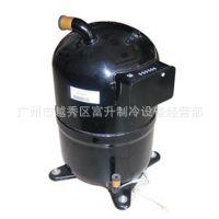 中央空调配件-三菱重工活塞式多联制冷机CB125V2 AAD201A027G