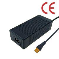 Xinsu Global 24v 2.5A 开关电源适配器 厂家直销