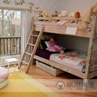 鹰冠杉木生态板满足现代化家居装修的全面需求