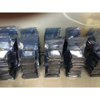 回收新思TDDI液晶驱动IC收购TD4300B1A-V3(FHD用)