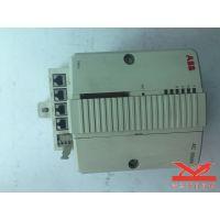 ABB AC 800M PM856 3BSE018104R1维修销售