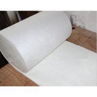 硅酸铝耐火纤维毯,标准型硅酸铝纤维毯