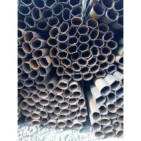 蘑菇管生产厂家|黑退蘑菇管生产厂家15522995498