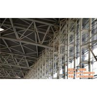 展胜建筑工程(在线咨询)_徐州钢结构_钢结构设计规范