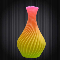 旅游纪念产品3D打印公司3D打印3D手板制作3D建模3D复模
