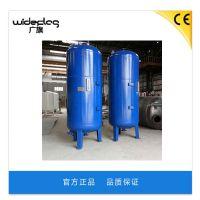 厂家直销江苏广旗牌碳钢过滤器 南京市立式除铁锰A3碳钢罐过滤器
