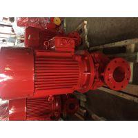 消防泵机械应急启动XBD(HL)15/50加压泵流量XBD(HL)16/50