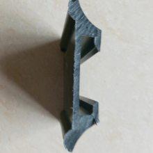 灌装机配件塑料垫条AVC66材质要求