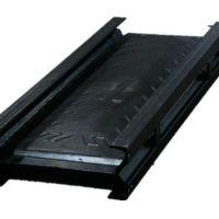 九州厂家供应优质中部槽 刮板机配件 产品一应俱全,型号齐全