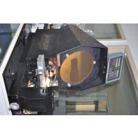 东莞津上专业维修尼康投影机 影像仪 工具显微镜 高度计等各种精密仪器设备