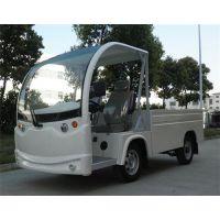 无锡德士隆电动科技(在线),连云港市电动货车,小型电动货车