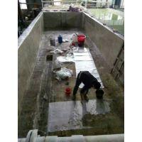 广西哪里有防腐涂料施工单位 向上玻璃钢防腐加工厂