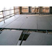 LOFT钢结构楼水泥纤维板的优势特点及适用范围