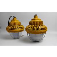 50w环照型防爆灯价格 环照型LED防爆灯50w价格