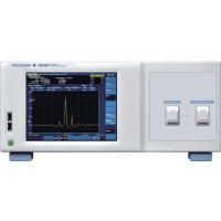 租售、回收横河Yokogawa光谱分析仪 1200 - 1650 nm AQ6360