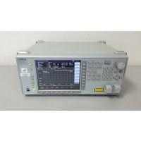 租售、回收 安立/anritsu 高性能光谱分析仪 MS9740A