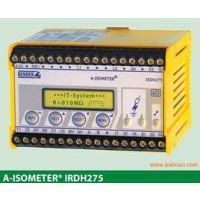 BAUER 电机 BG10-37/D06LA4 25222982-1