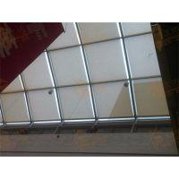 电动吊钩 商场中庭广告吊钩 广告条幅升降机构