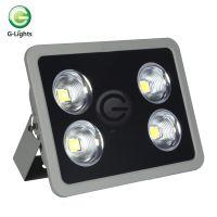 厂家直销120瓦LED泛光灯